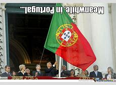 Oh, Portugal by silver69 Meme Center