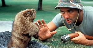 'Caddyshack': 5 things we learn about the comedy in new ...