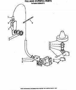 General Electric Stove Wiring Diagram  General  Auto