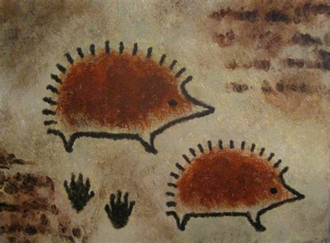 cave paintings  animals google search cave paintings