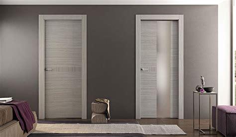 Porte Usate Per Interni - prezzi porte interne soluzioni ed idee porte per interni