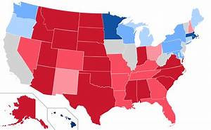 File:United States presidential election results, 1968 ...