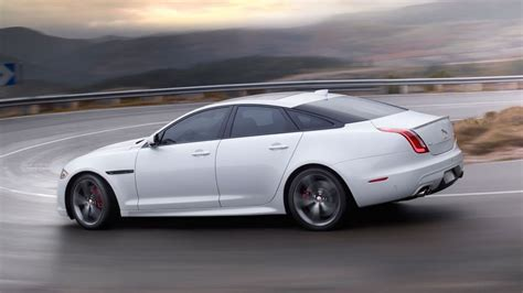 Jaguar News 2020 by 2020 Jaguar Xj Coupe Redesign And Price Best Truck