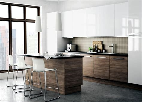 colorful kitchens ideas kitchen wood color with white cabinets interior design