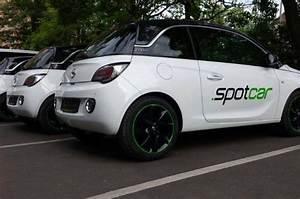 Benzin Kosten Berechnen : spotcar carsharing carsharing ~ Themetempest.com Abrechnung