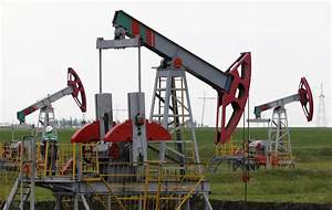 IOC, Oil India and BPCL get Cabinet nod for $3bn stake ...