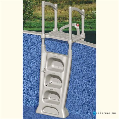 Swimming Poolpool Supplies Pool Ladder Swimming Pool