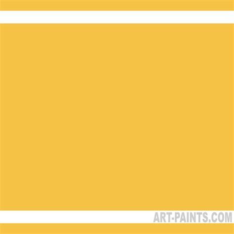 golden straw americana acrylic paints da168 golden