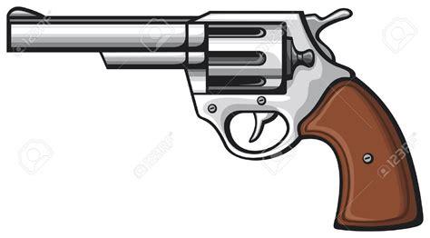 Pistol Images Revolver Gun Clipart Explore Pictures