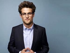 The gallery for --> Msnbc Anchors Male