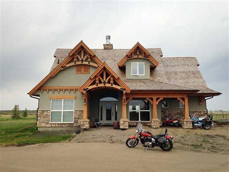 rustic   detached garage rustic house plans house plans house