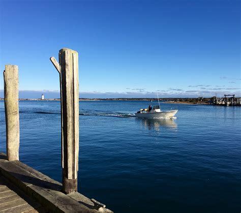 The Sea Crest Beach Hotel  Cape Cod Cellophaneland