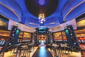 Indigo Sky Casino And Hotel