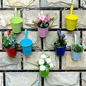 Pflanzen Zum Aufhängen : vasen bert pfe und andere wohnaccessoires von margueras ~ Michelbontemps.com Haus und Dekorationen