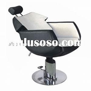 Hydraulic Salon Chair Repair Diagram  Hydraulic Salon Chair Repair Diagram Manufacturers In