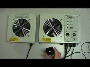 Luftentfeuchter Selber Bauen : feuchter keller durch l ften abtrocknen luftentfeuchter ~ Michelbontemps.com Haus und Dekorationen