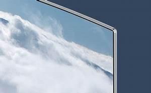 Samsung Ks 9090 : ue78ks9090 78 zoll fernseher curved mit suhd samsung de ~ Pilothousefishingboats.com Haus und Dekorationen