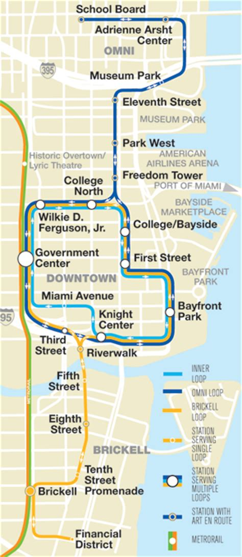Miami Boat Show Directions by Parking Directions Miami International Boat Show
