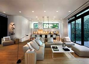 home design show miami beach sim home With miami home design and remodeling show