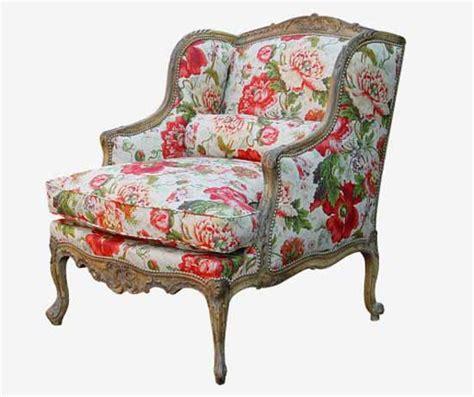 vintage furniture upholstery fabrics  painting ideas  moissonnier