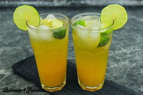 cocktail ipanema alkoholfrei lecker erfrischend und einfach