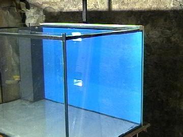 fond bleu aquarium 28 images les p tites croix d anaide page 3 utiliser le r 233 tro 233