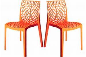 Table De Jardin Et Chaise Pas Cher : chaise de jardin design pas cher ensemble table chaise de jardin pas cher maison email ~ Teatrodelosmanantiales.com Idées de Décoration