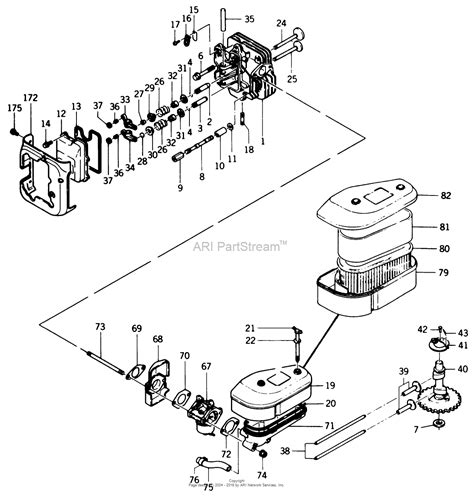 Subaru R2 Wiring Diagram by 2 5l Wiring Diagram Database