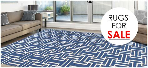 Rugs For Sale by Rugs For Sale Grab The Amazing Deal Abc Decorative Rugs