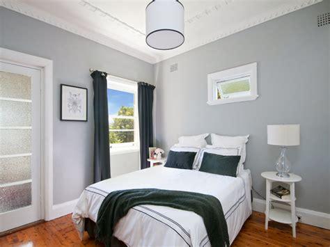 La stanza dei sogni: 10 idee per arredare la camera da