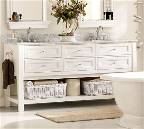 white the clean color choice for modern and cottage