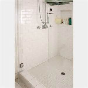 manhattan white subway tile 4x8 tile pinterest