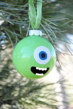 Weihnachtsdeko Noch Mehr Christbaumkugeln by Primark Disney Mini Christbaumkugeln 6er Pack
