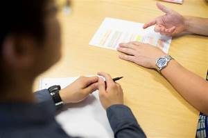 Unterstützung Kind Studium Steuererklärung : finanzielle unterst tzung f r studierende ~ Lizthompson.info Haus und Dekorationen