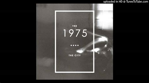 city instrumental youtube