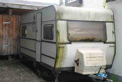 dethleffs wohnmobile gebraucht dethleffs wohnwagen gebraucht als bauwagen etc wohnwagen