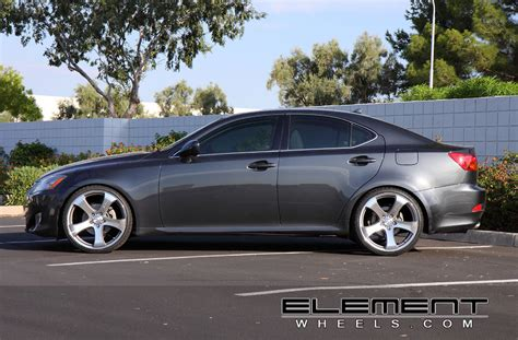lexus  wheels custom rim  tire packages