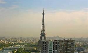 Paris Stationnement Gratuit : pollution le stationnement r sidentiel gratuit paris vendredi ~ Medecine-chirurgie-esthetiques.com Avis de Voitures