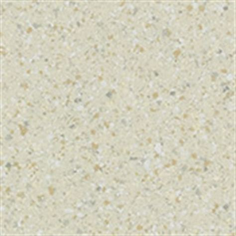 Mannington Commercial Flooring Biospec by Mannington Biospec Md Sheet Vinyl Flooring