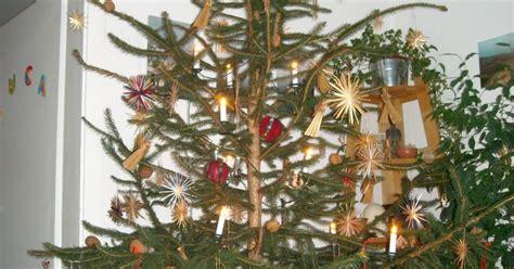 top 28 weihnachtsbaum bedeutung die besten 25