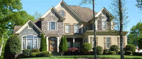 home south nc greensboro carolina real estate 4303
