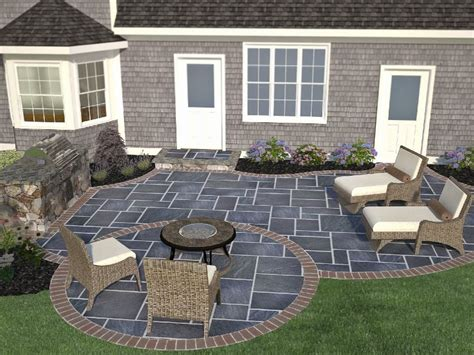 New Patio Ideas by New Patio Design Search Patios In 2019