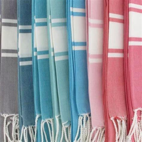 Towels Surprising Home Goods Towels Pictures Excellent