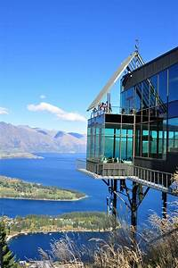 10 Most Amazing Places To Visit In New Zealand 99traveltips