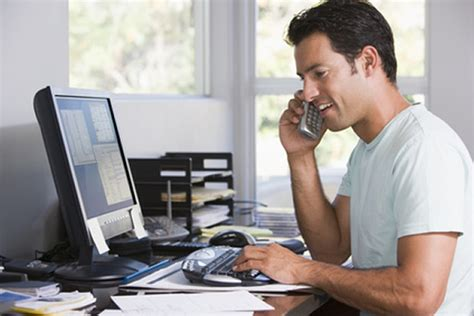5 Ways To Make Working From Home Great For Business Via. Flights Bali To Singapore What Is A Car Quote. Central Arizona College Blackboard. How Much Do Video Editors Make. Infrequent Bowel Movements Free Website Host. Small Payday Loans For Bad Credit. Go Daddy Email Hosting How To Use Directv Dvr. Create Personalized Email Lap Banding Surgery. Commercial Loan Servicing Companies