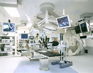 Medical Equipment: Introduction to Medical Equipment ...