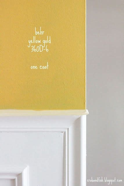 1000 images about playroom paint colors on