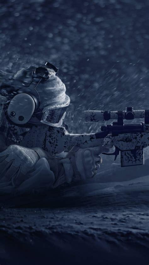 wallpaper rainbow  siege operation black ice