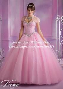 wedding dresses queens ny wedding gallery wedding dress With wedding dresses queens ny