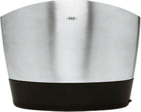 Behälter Für Küchenhelfer by Oxo Beh 228 Lter F 252 R K 252 Chenutensilien Ab 10 62